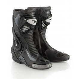 http://gmrmotoracing.com/123-thickbox_default/bottes-primato-evo.jpg