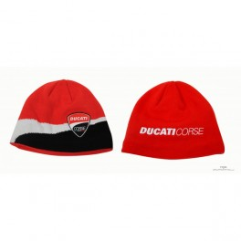 http://gmrmotoracing.com/1553-thickbox_default/bonnet-ducati-.jpg