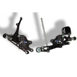 http://gmrmotoracing.com/1569-thickbox_default/commande-reculee-pp-tuning-gsxr-1000.jpg