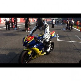 http://gmrmotoracing.com/180-thickbox_default/poly-complet-r6-08-2013.jpg