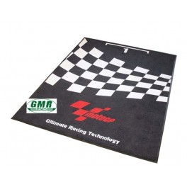 http://gmrmotoracing.com/1843-thickbox_default/tapis-de-stand-moto-gp-grand.jpg