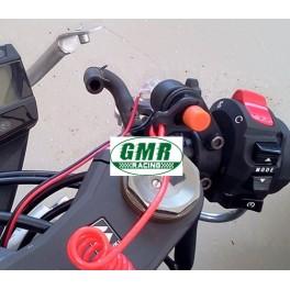 http://gmrmotoracing.com/1850-thickbox_default/coupe-circuit-plug-and-play-suzuki-gladus.jpg