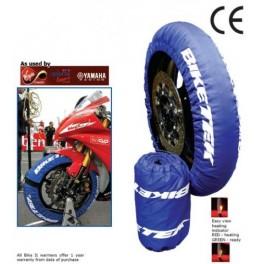 http://gmrmotoracing.com/195-thickbox_default/couverture-chauffante-biketek.jpg