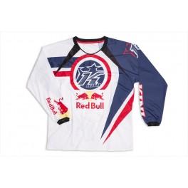 http://gmrmotoracing.com/2123-thickbox_default/maillot-kini-red-bull-vintage-blanc-2014.jpg