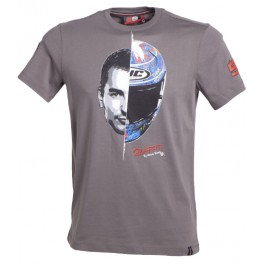 http://gmrmotoracing.com/2144-thickbox_default/tee-shirt-lorenzo-casque-graffiti-.jpg