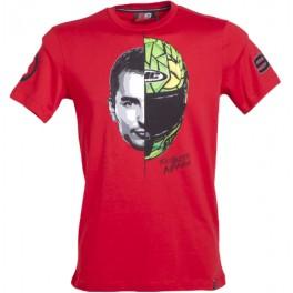 http://gmrmotoracing.com/2147-thickbox_default/tee-shirt-lorenzo-casque-graffiti-rouge.jpg