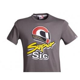 http://gmrmotoracing.com/2162-thickbox_default/tee-shirt-sic-58-helmet-antracite.jpg