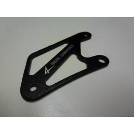 http://gmrmotoracing.com/2206-thickbox_default/protege-talon-frein-fort-racing.jpg