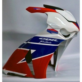 http://gmrmotoracing.com/2256-thickbox_default/poly-peint-honda-cbr-1000-0811-tt-legend.jpg
