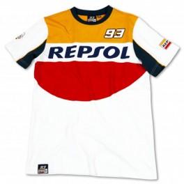 http://gmrmotoracing.com/2331-thickbox_default/t-shirt-repsol-marc-marquez.jpg