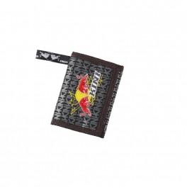 http://gmrmotoracing.com/2369-thickbox_default/porte-monnaie-kini-red-bull.jpg