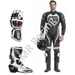 http://gmrmotoracing.com/2448-thickbox_default/pack-pilote-tractech-evo2-rst-blanc.jpg