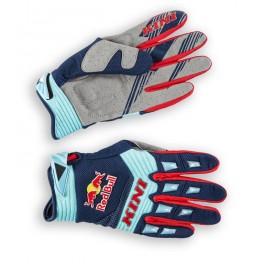 http://gmrmotoracing.com/2925-thickbox_default/gants-enfants-kini-red-bull-bleu.jpg