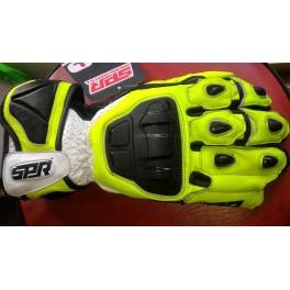 http://gmrmotoracing.com/3130-thickbox_default/gants-spr-jaune-fluo.jpg