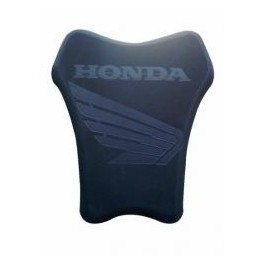 http://gmrmotoracing.com/331-thickbox_default/mousse-de-selle-racing-honda.jpg