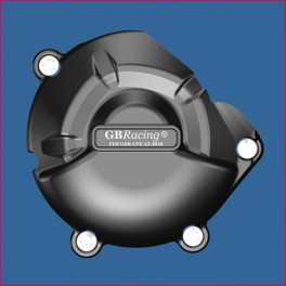 http://gmrmotoracing.com/3312-thickbox_default/protection-alternateur-gb-racing-pour-kawasaki-z800-13-16.jpg