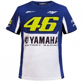 http://gmrmotoracing.com/3401-thickbox_default/tee-shirt-homme-yamaha-bleu-rossi-46.jpg