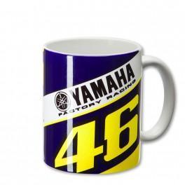 http://gmrmotoracing.com/3409-thickbox_default/mug-yamaha-vr46.jpg