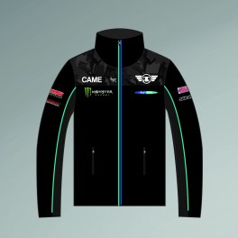 http://gmrmotoracing.com/3465-thickbox_default/veste-soft-shell-monster-energy-traction-control.jpg