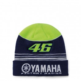 http://gmrmotoracing.com/3567-thickbox_default/bonnet-yamaha-rossi-vr46.jpg