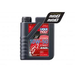 http://gmrmotoracing.com/3665-thickbox_default/huile-moteur-liqui-moly-10w50-.jpg