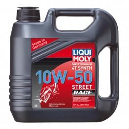 http://gmrmotoracing.com/3666-thickbox_default/huile-moteur-liqui-moly-10w50-4litres.jpg