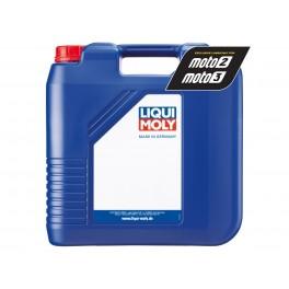 http://gmrmotoracing.com/3667-thickbox_default/huile-moteur-liqui-moly-10w50-20litres.jpg
