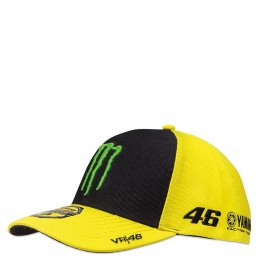 http://gmrmotoracing.com/3813-thickbox_default/casquette-jaune-vr46-rossi-monster-energy.jpg