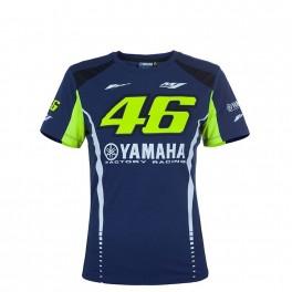 http://gmrmotoracing.com/3842-thickbox_default/tee-shirt-femme-yamaha-rossi-vr46.jpg