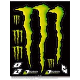 http://gmrmotoracing.com/390-thickbox_default/planche-autocollant-monster-energy-m.jpg