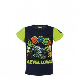 http://gmrmotoracing.com/3920-thickbox_default/tee-shirt-enfants-rossi-vr46-bleu.jpg