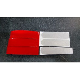 http://gmrmotoracing.com/3925-thickbox_default/bandes-reflechissantes-pour-casques-.jpg