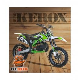 http://gmrmotoracing.com/4078-thickbox_default/pocket-cross-kerox-mico-49cc-vert.jpg
