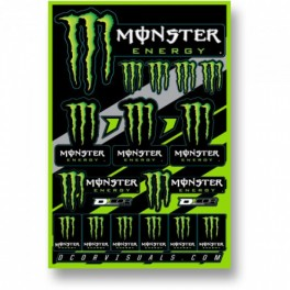 http://gmrmotoracing.com/4098-thickbox_default/planche-autocollant-monster-energy-.jpg
