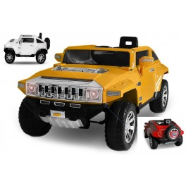 http://gmrmotoracing.com/4335-thickbox_default/hummer-electrique-enfants.jpg