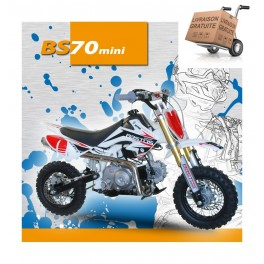 http://gmrmotoracing.com/4383-thickbox_default/pit-bike-bastos-enfants-bs-70-mini.jpg