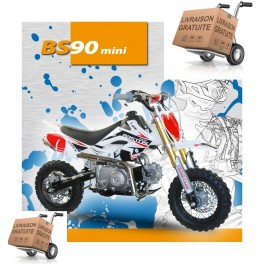 http://gmrmotoracing.com/4384-thickbox_default/pit-bike-bastos-enfants-bs-90-mini.jpg