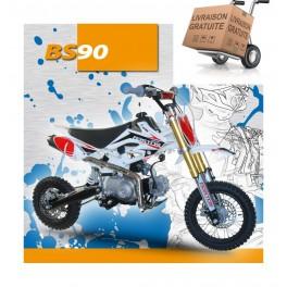 http://gmrmotoracing.com/4385-thickbox_default/pit-bike-bastos-enfants-bs-90-.jpg