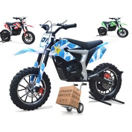 http://gmrmotoracing.com/4424-thickbox_default/pocket-cross-electrique-enfants-rx-500w-bleu.jpg