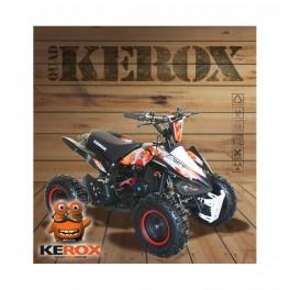 http://gmrmotoracing.com/4463-thickbox_default/quad-enfants-kerox-thermique-49cc-rouge.jpg