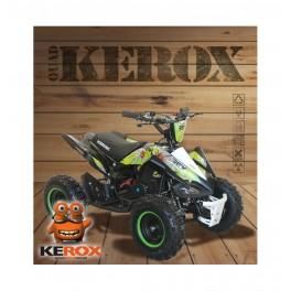 http://gmrmotoracing.com/4464-thickbox_default/quad-enfants-kerox-thermique-49cc-vert.jpg