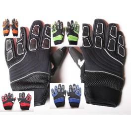 http://gmrmotoracing.com/4506-thickbox_default/gants-moto-pour-enfants.jpg