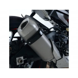 http://gmrmotoracing.com/4549-thickbox_default/protection-echappement-yamaha-r1-1518.jpg