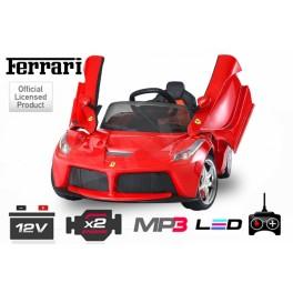 http://gmrmotoracing.com/4576-thickbox_default/voiture-electrique-enfants-ferrari.jpg