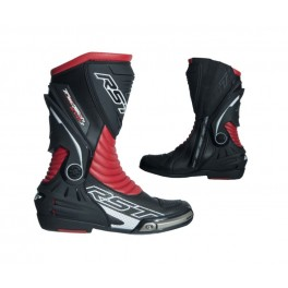 http://gmrmotoracing.com/4615-thickbox_default/bottes-rst-tractech-evo-3-rouge-.jpg