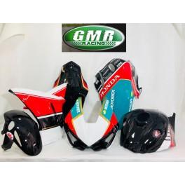 http://gmrmotoracing.com/4691-thickbox_default/poly-peint-honda-cbr-rr-peinture-mototorex.jpg