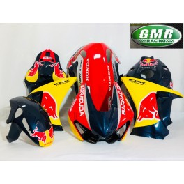 http://gmrmotoracing.com/4693-thickbox_default/poly-peint-honda-cbr-rr-red-bull.jpg