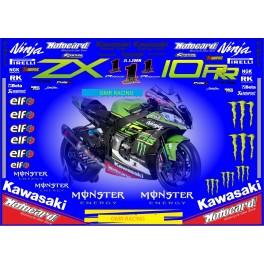 http://gmrmotoracing.com/4694-thickbox_default/kit-deco-kawasaki-jonathan-rea.jpg
