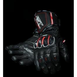 http://gmrmotoracing.com/4735-thickbox_default/gants-rst-tractech-evo-noir-destockage.jpg