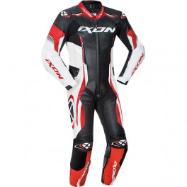 http://gmrmotoracing.com/4759-thickbox_default/combinaison-ixon-enfants-junior.jpg